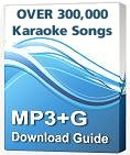 MP3+G Download Guide