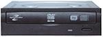 MTU CD+G Certified CDR-DVD Burner v2, 24x SATA Internal Mount