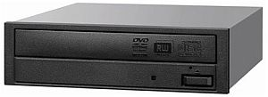 Sony Optiarc 5280S-CB-PLUS Internal SATA DVD RW Burner